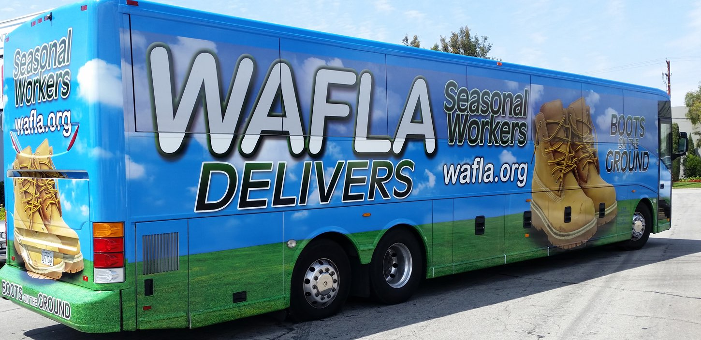 Vehicle Wraps - Vehicle Wraps and Fleet Graphics - Ads On