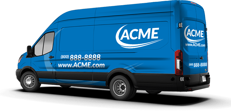 Wrap Cost - Vehicle Wraps and Fleet Graphics - Ads On Wheels ®