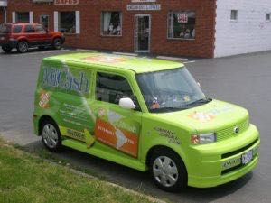 Car Wrap Graphics Wraps Sedan Home Depot Micash