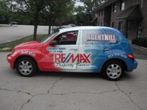 Car Wrap Graphics Wraps Sedan Remax Rmx Jh