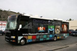 Rv Wraps Graphics Decals DFG