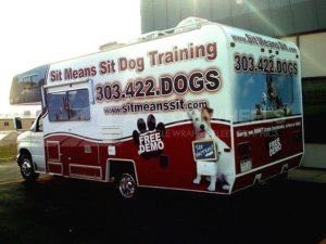 Rv Wraps Graphics Decals SMS