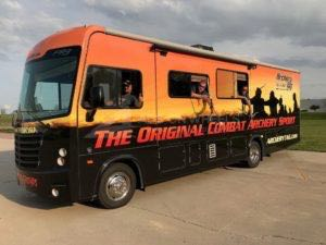 Rv Wraps Graphics Decals Atrv 10